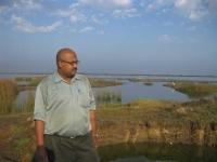 Nitesh Mehta - photograph - India News